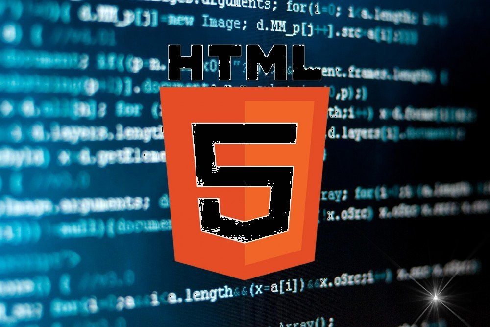 Web Tasarım Kursları