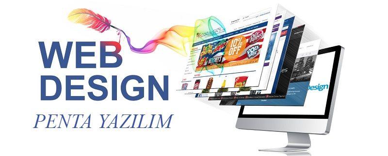 Web Tasarım Ostim