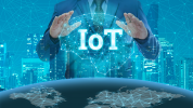 Nesnelerin İnterneti IoT Ne Demek?