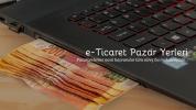 e-Ticaret Pazaryerleri ve Başvuru İpuçları