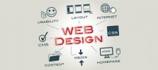 Profesyonel Web Sitesi Yaptırırken Nelere Dikkat Etmeliyiz