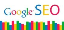 Web Tasarım Çalışmaları Google'da Sıralamanızı Nasıl Etkiler?