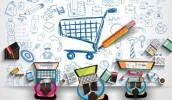 E-Ticareti Sitesi Nasıl Kurulur | Tam Bir Rehber