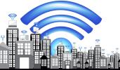 En Yaygın Wifi Sorunları ve Çözümleri