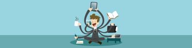 Şahıs Şirketi Nasıl Kurulur? 2020 Yılı Şahıs Şirketi Açmak İçin Gerekli Belgeler