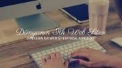 Dünyanın İlk Web sitesi Hakkında Neler Biliyorsunuz?