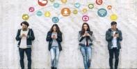 Z Kuşağı Nedir ? Özellikleri Nedir ? E-Ticaret İle İlişkisi Nedir?