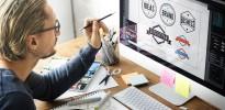 Web Tasarımla İlgili Bilinmesi Gerekenler