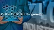 En İyi Online Ücretsiz Hazır Web Sitesi Programları