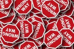 Web Sitesi Yaptırırken Yapılan 5 Hata