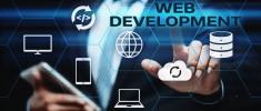 Profesyonel Web Tasarım Hizmeti Neden Önemlidir?