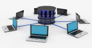 Database Nedir?