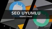 SEO Uyumlu WordPress Temaları 2020