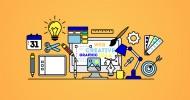 Web Tasarım Hizmetleri Nelerden Oluşur?