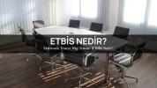 Elektronik Ticaret Bilgi Sistemi (ETBİS) Nedir? Yasal Zorunlukları Nelerdir?