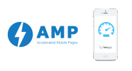 AMP Nedir? AMP'nin Faydası Var mıdır?