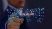 CDN Nedir? CDN Faydaları Nelerdir? CDN mi? VPN mi?