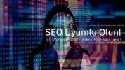 Web Sitesi SEO Uyumlu Hale Nasıl Gelir?