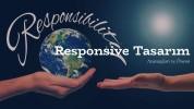 Responsive Tasarım Nedir? Önemi ve Avantajları