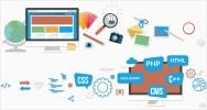 Web Tasarımda En Basit Programlama Dili Hangisidir?