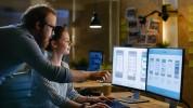 Web Tasarım Ajansı Seçmenin Zorlukları