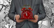 Web Sitesinde Potansiyel Satış Oluşturmanın 8 Yolu