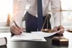Avukatlık Web Sitesi Nasıl Kurulur?