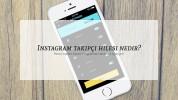 Instagram Takipçi Hilesi Nedir? Takipçi Hilesi Güvenli midir?
