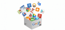 Google ın Sunduğu Popüler Uygulama ve Servisler
